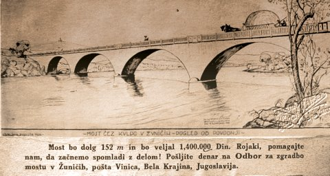 idejna-reitev-mostu.jpg