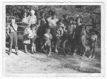 preloska-mladina-1962.jpg