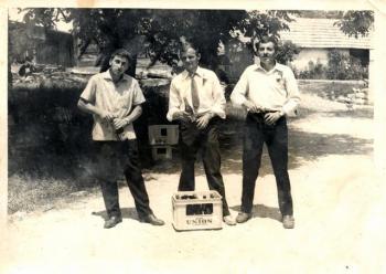preloska-mladina-1970.jpg